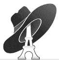 Ligue Auvergnate et du Massif Central
