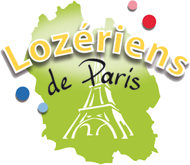 Association des Lozériens de Paris